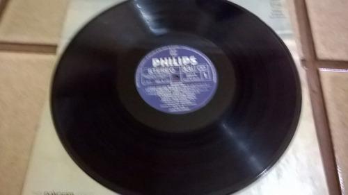 lp - joão ricardo(ex- secos e molhados) - musicar - 1979