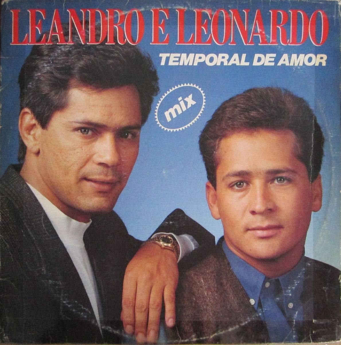 leandro e leonardo mp3 download