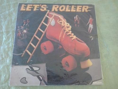 lp lets roler