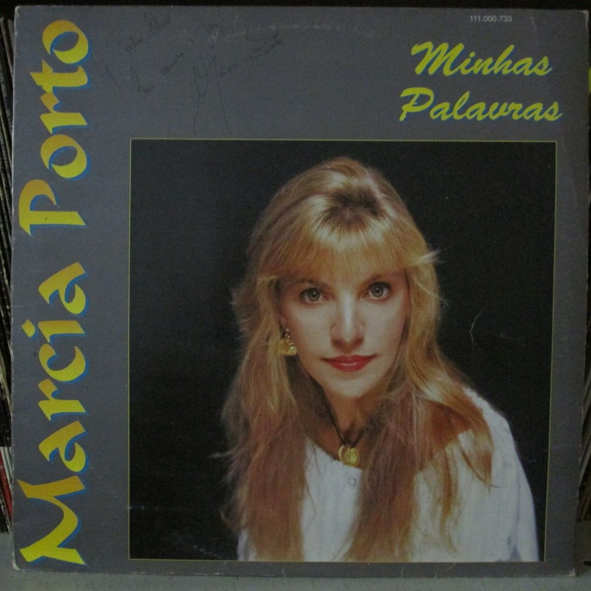 Marcia Porto Nude Photos 85