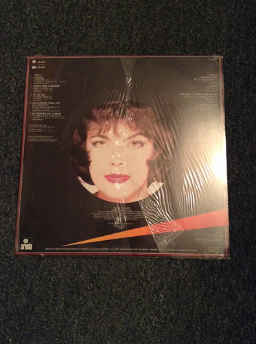 lp mireille mathieu