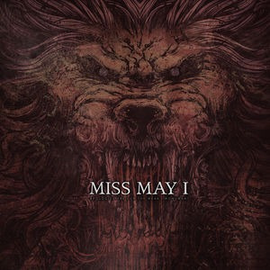 lp miss may i apologies are for the weak + monument