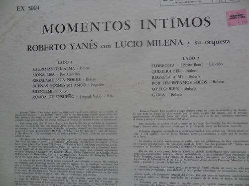 lp momentos intimos con roberto yañez (3)