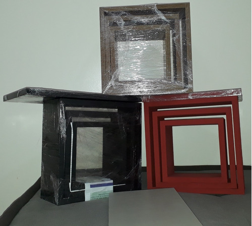 l&p móveis planejados