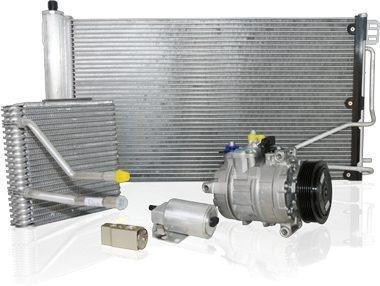 lp munro reparacion calefaccion/ aire acondicionad automotor