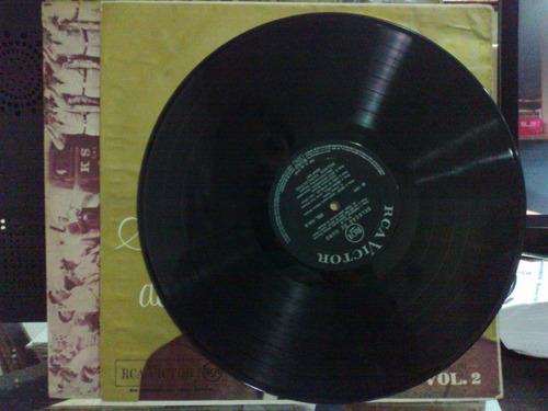 lp - nelson gonçalves - seleção de ouro volume 02