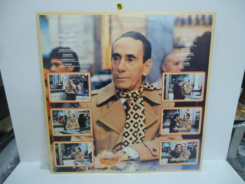 lp o melhor de nelson gonçalves vol.2 selo som livre 1983