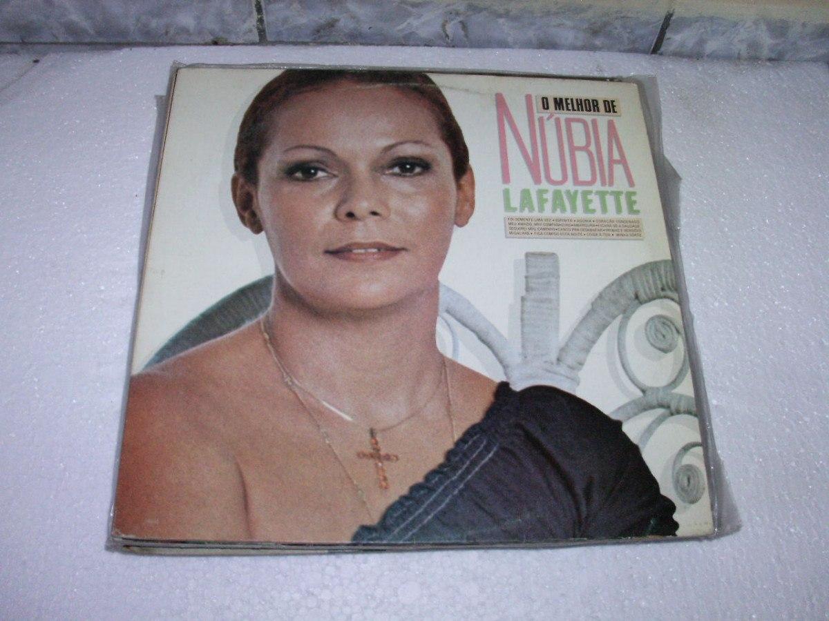 Lp o melhor de n bia lafayette r 30 00 em mercado livre for Cronotermostato lafayette cds 30