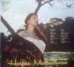lp osvaldo gaona harpas maravilhosas rge