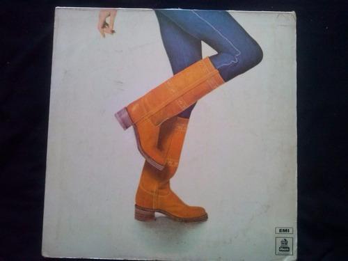 lp para bailar en jeans
