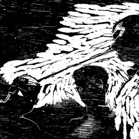 lp passo torto - album (2011) lacrado