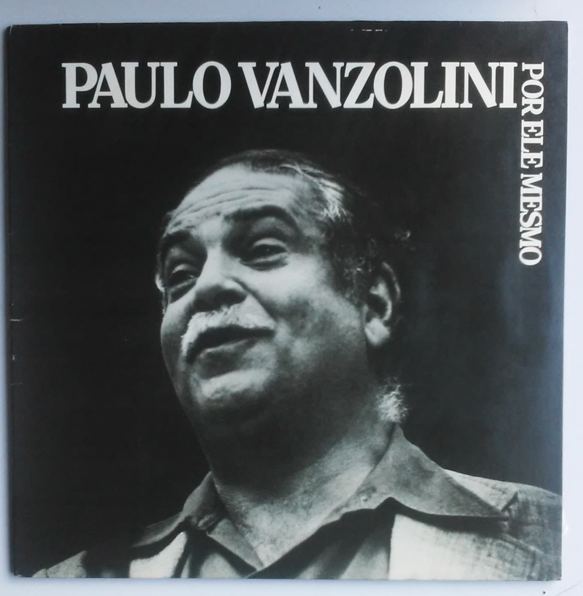 Resultado de imagem para Paulo vanzolini