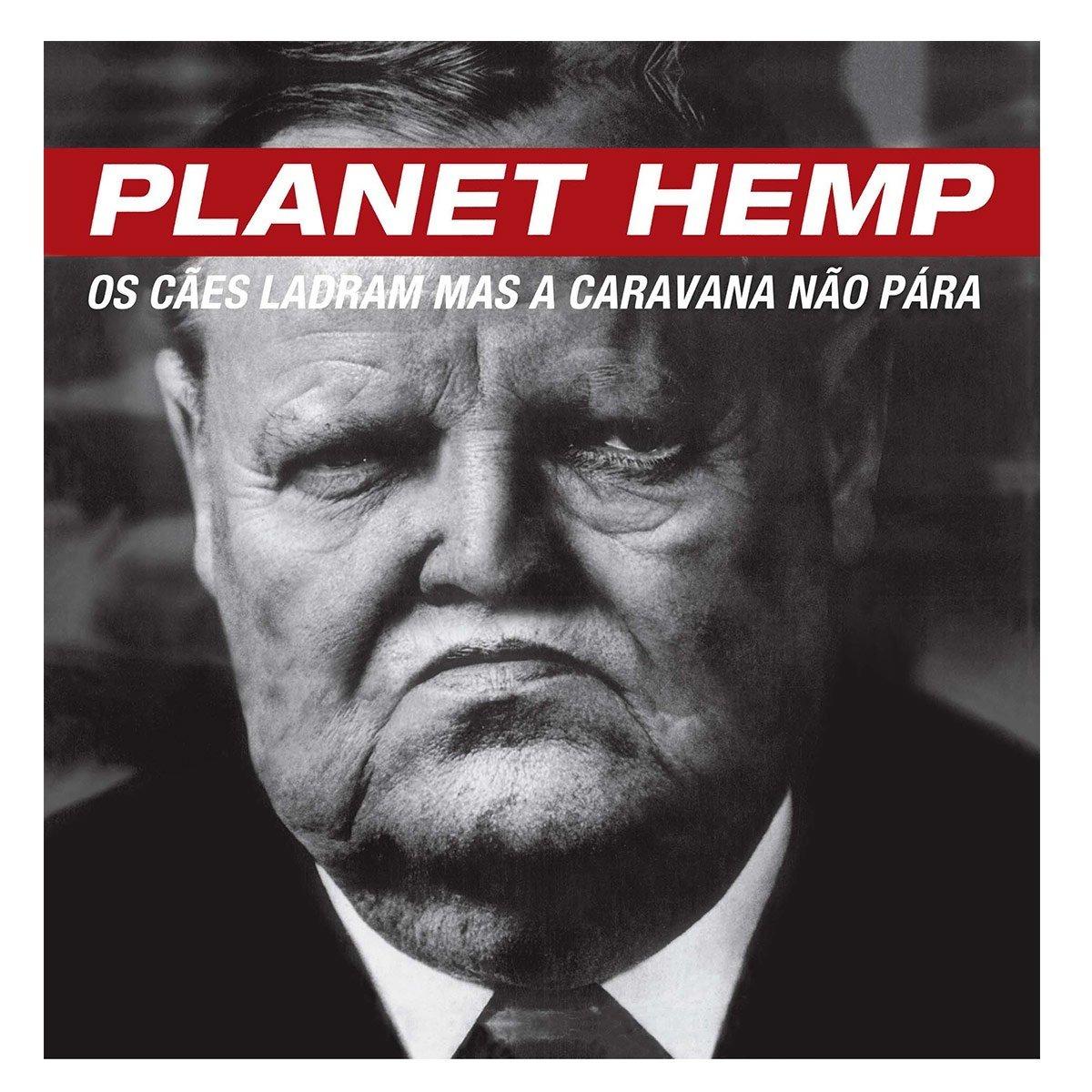musicas gratis planet hemp
