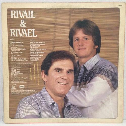 lp rivail e rivael 1985 (hbs)