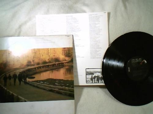 lp rock pop: bruce hornsby & the range - scenes - fr. grátis