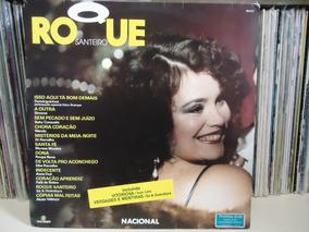 ROQUE MP3 BAIXAR SANTEIRO