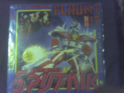 lp sigue sigue sputnik