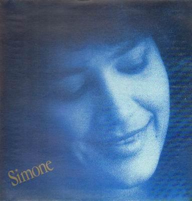 lp simone - delírios, delícias (1983) capa dupla