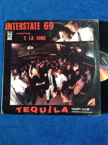 lp tequila interstate  69