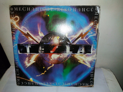 lp tesla mechanical resonance 1987 ja
