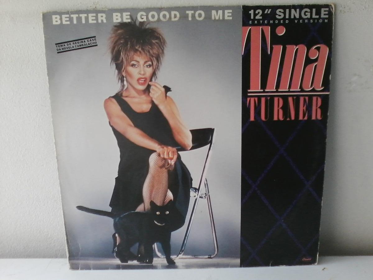 singles extreme