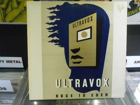 O ULTRAVOX 3K BAIXAR CD DA
