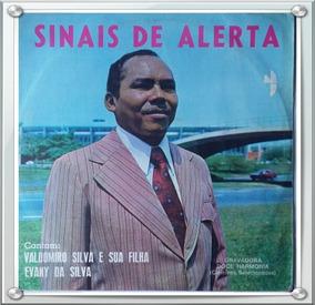 GOSPEL VALDOMIRO CD SILVA BAIXAR