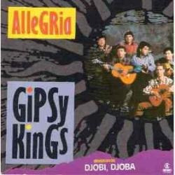 lp vilnil allegria gipsy kings
