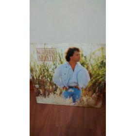 Lp Vinil  Guilherme Arantes  1987