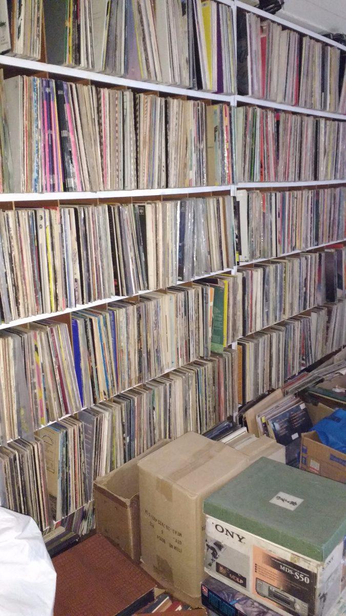 78b27785ee3f9 Lp Vinil Disco Music