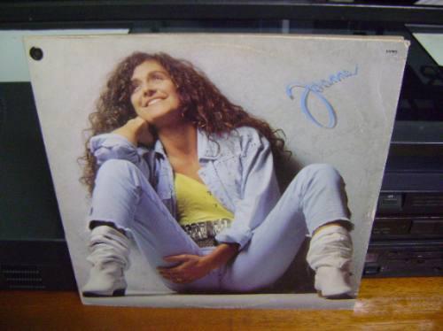 lp vinil joana - 1986