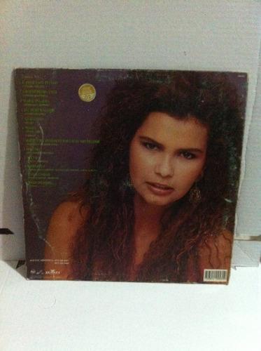 lp vinil kassia - 1992