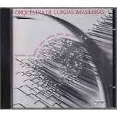 lp vinil orquestra de cordas brasileiras