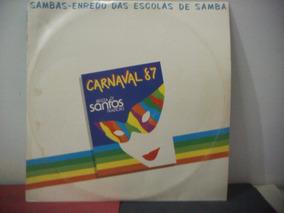 FC SAMBA ENREDO BAIXAR HINO DO EM SANTOS