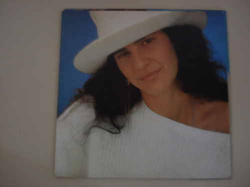 lp vinil simone amor e paixao 1986 cbs