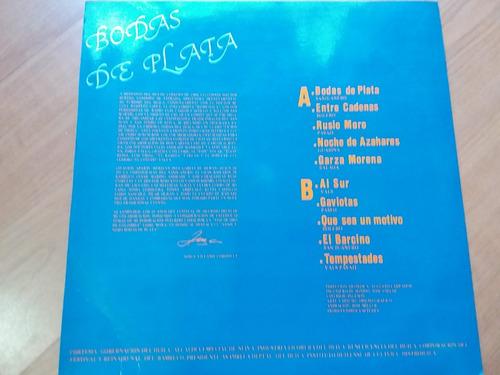 lp vinilo clásicos de la música latinoamericana