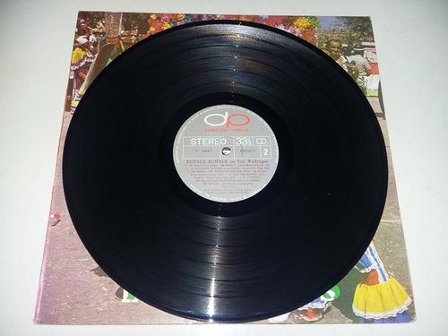 lp vinilo disco acetato vinyl los wadyngos cumbia