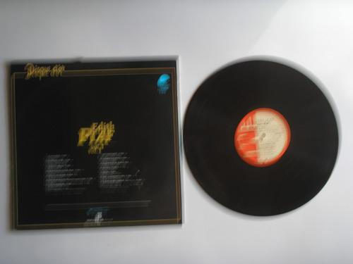 lp vinilo edith piaf disque d,or