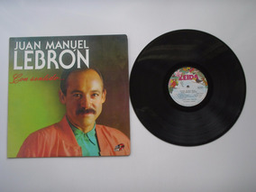 2ce64294d1fb Lp Hermanos Lebron en Mercado Libre Colombia