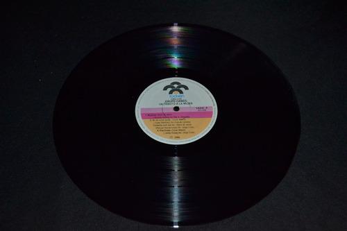 lp vinyl vinilo grupo caneo un tributo a las mujeres