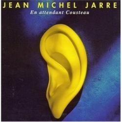 lp waiting for cousteau # jean michel jarre
