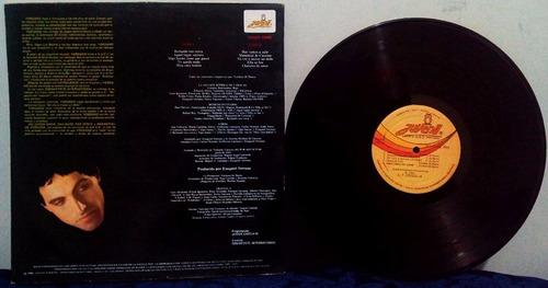 lp yordano vinilo 1984