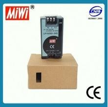 lp1025d-24 fuente de poder riel din 24v / 1a miwi