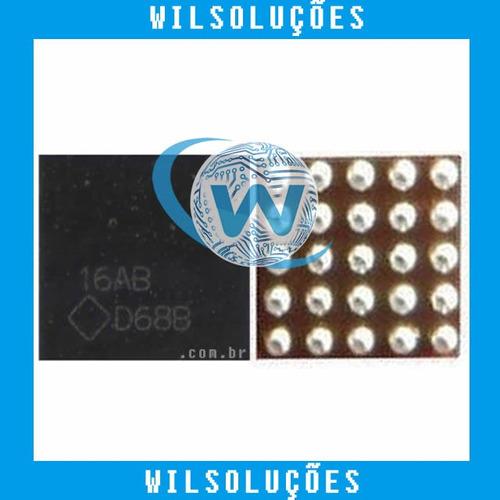 lp8550tlx-e00 - lp8550 - 8550 - d68b - d688 - regulador mac