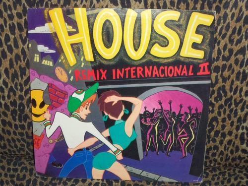 lp/disco house&dance - house remix - 2