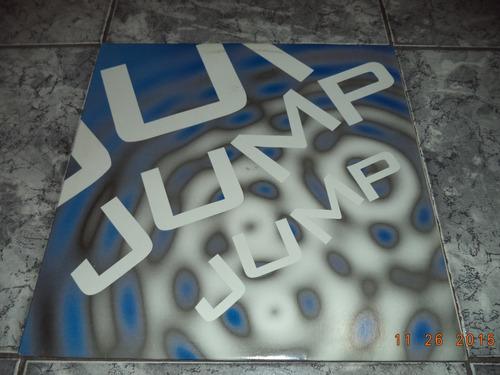 lp/disco house&dance - jump - dj special mix