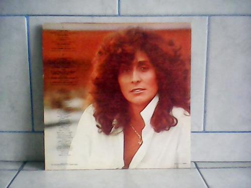 lp/disco mpb/var - joanna : brilho e paixão 1983