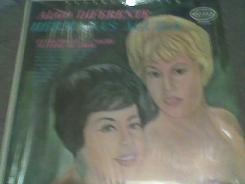l.p.hermanas aguila
