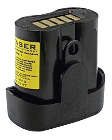 lpmreplacement taser c2 bater