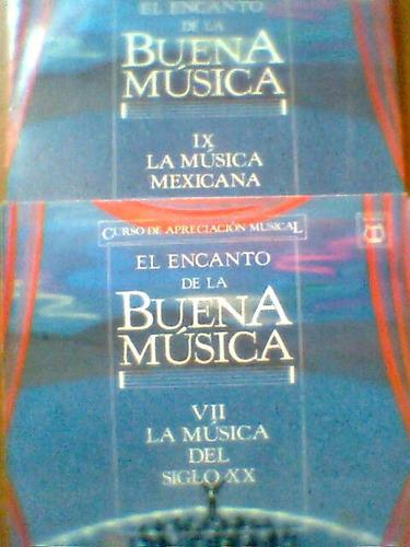 lp's o acetatos de musica clasica, lote de  15